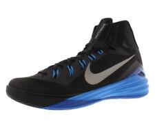 8be40a21cc01 Nike Nike LeBron James Men s Basketball Shoes for sale