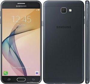 Samsung Galaxy J7 Prime G610F/DS Dual sim 32Gb 3GB RAM 4G LTE Smartphone