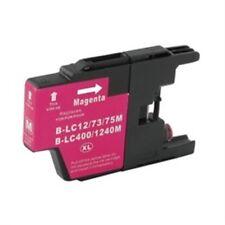 MFC J6710DW Cartuccia Compatibile Stampanti Brother C-1240M Magenta