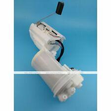 Fuel Pump Assembly 77020-33461 7702033391 Fits Lexus ES250 350 200 &Camry ASV50
