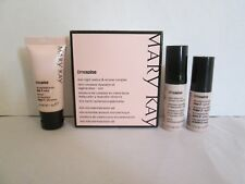 Mary Kay Timewise Mini Night Restore & Recover Complex Comb.-Oily