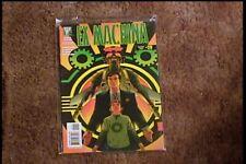 EX MACHINA # 29  COMIC BOOK VF/NM