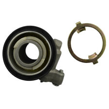 Speedometer Drive Gear Assy For Honda NV400 600 750 VT1100T 600C 750 Magna Spada