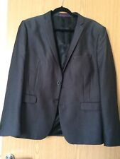 mens suit size 44