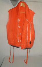 Gilet de sauvetage et de sécurité RAFALE Marque PLASTIMO Taille 50 54 Neuf