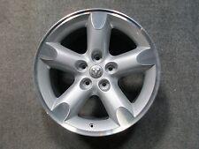 "2006 2007 2008 Dodge Ram 1500 OEM 20"" Wheel Factory Rim 2267"