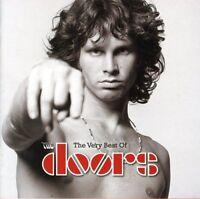 The Doors - The Very Best of The Doors [CD]