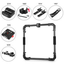 SmallRig Handheld Ring/Plate/accessories for Ronin/Ronin M/Ronin MX Stabilizer