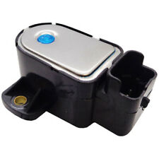 FITS CITROEN PEUGEOT THROTTLE POSITION SENSOR