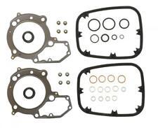 Articulación alto motor Athena motorrad BMW 1100 R Rs 92 à 97 P400068850980/2