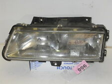 Citroen Xantia 1993-1998 Passenger Left Near Side Headlight CIT 996 L