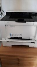 Kyocera ECOSYS P5026cdn KL3 Farblaserdrucker