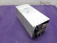 Emerson iVS6-3D0-1D0-3B0-30-A Astec 73-650-90221 3.3 VDC 185 A, 2.2 VDC 150 A