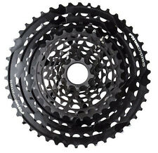 E.13 E*thirteen TRS Race 11 speed Bike MTB Bicycle Cassette 9-46t SRAM XD