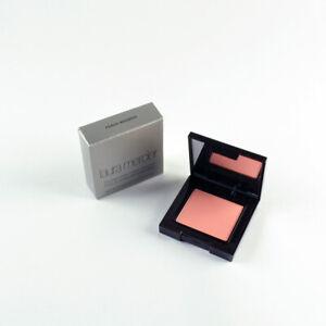 Laura Mercier Second Skin Cheek Colour PEACH WHISPER - Size 3.60 g / 0.13 Oz.