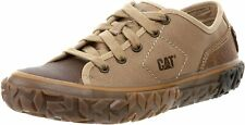 Caterpillar KELLAN CANVAS Oxford Mens Work Casual Skate  Shoes Sneakers US-13M