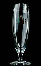 Jever Bier Glas / Gläser, Bierglas / Biergläser, Pokal 0,2l Ritzenhoff