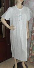 Original 100% Cotton Vintage Nightwear & Robes for Women