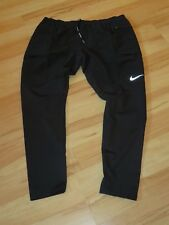 7337535a27dc5e Nike Utility Long Tight Tights Laufhose track field XL Hose Neu Pants  Schwarz