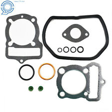 Top End Gasket Kit For Honda XR100R CRF100F 1992-2013 New