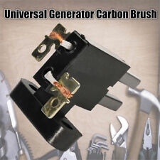Universal Carbon Brush Assembly Generator Head 4KW 5KW 7KW For Kawasaki Honda