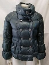 giacca jacket  PIUMINO D'OCA  donna   ARMIE.P TAGLIA 44