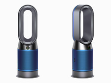 NEW Dyson HP04 Pure Hot + Cool Smart Tower Air Purifier Heater Fan SHIPS TODAY