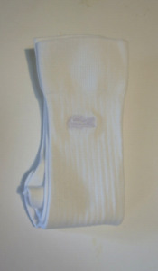 Lacoste Ribbed Cotton Blend Socks