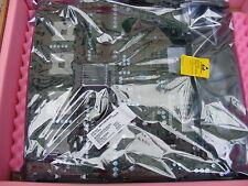 DELL TT975 POWEREDGE R900 MOTHERBOARD