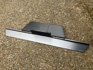 LG OLED 55/65 C9 STAND