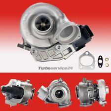 Turbocompresseur BMW 320d (e90/e91) 120kw 163ps 11657795499 49135-05640 incl. chiffres
