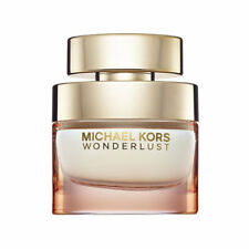 Michael Kors Wonderlust EDP 50 ml