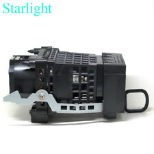 Replacement for Sony TV projector  Lamp manufacturer KDF-E50A10 XL-2400 XL2400