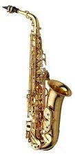 Yanagisawa AW010 Alto Saxophone