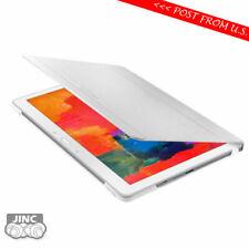 "GENUINE ORIGINAL Samsung Galaxy Tab Pro 10.1"" SM-T520 Leather Book Case Cover"