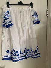 Ladies Tunic Dress Size 20/22