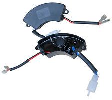 AVR-Regler für Stromgeneratoren 7 PS 1-Phase oder 3-Phasen mit Steckverbindung