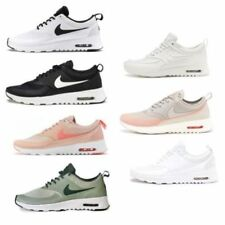 best service b3916 9f807 Scarpe da ginnastica Nike per donna air max   Acquisti Online su eBay