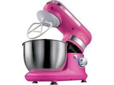 SENCOR STAND MIXER STM 3018RS-NAA1 ROSE