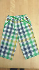 Boden Trousers & Shorts (0-24 Months) for Boys