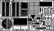 eduard 35221  1/35 Armor- AMX 30/105 for Heller