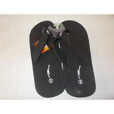 Flip Flops Slip On Casual Sandals & Beach Shoes for Women