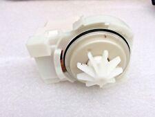 SMEG DI613P Drain Pump