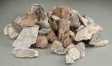 Thumler s Tumbler Crushed Polishing Rock 1 lb 407