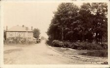 Naphill near High Wycombe by Findlow & Co.