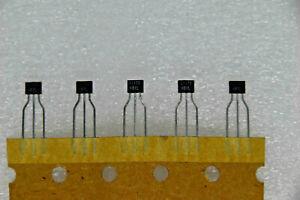 5 PCS   ORIGINAL  2SA1175  NEC Transistor