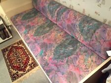 Jugendbett Funktionsbett Gäste Einzel Sofa verstellbarer Lattenrost 200x90cm