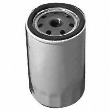 CARQUEST R86124 Fuel Filter | fits 1982 & 1983 Chevrolet/GMC Pickups