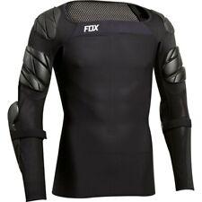 (RRP £90) Fox Airframe Pro Sleeve Protection - Small/Medium - New