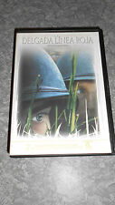 DVD LA DELGADA LINEA ROJA (THE THIN RED LINE)